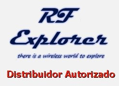 RF Explorer Analyzers